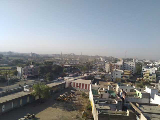 Why Indore Is So Clean | Cleanest City Of India