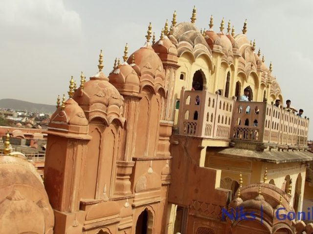 6 Things to Know Before Visiting Jaipur