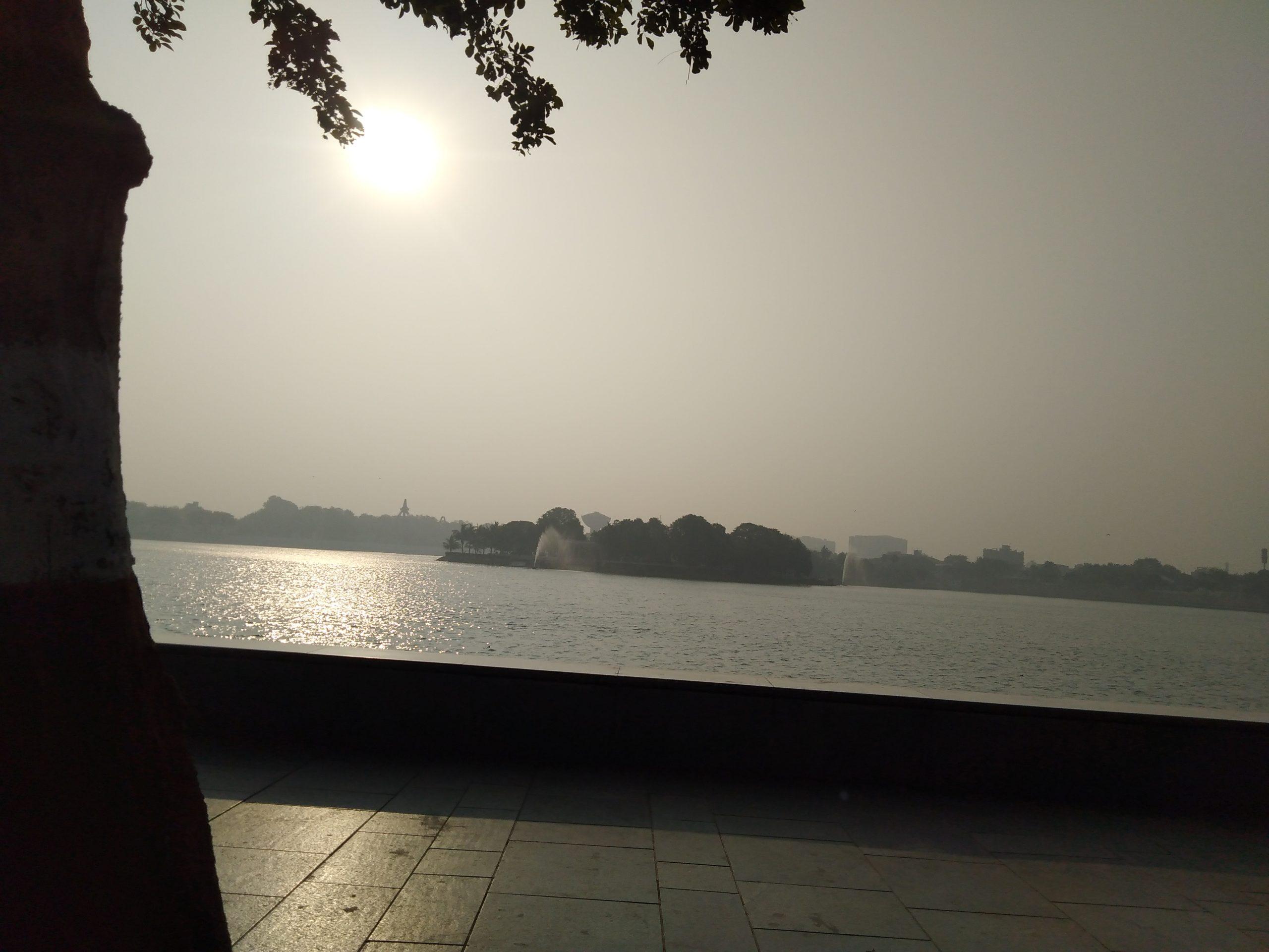 ahmedabad photo gallery