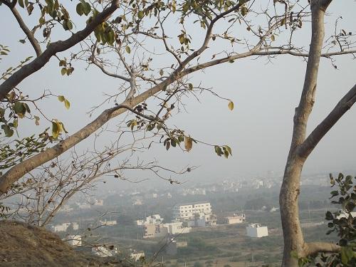 Places to Visit in Bhilwara