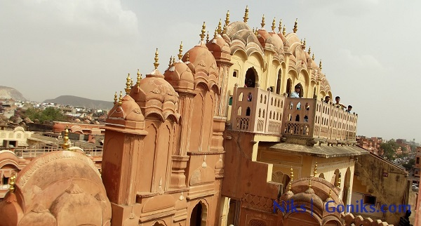 travel booking portals in india