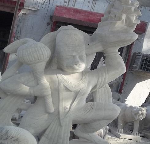Handicraft of Jaipur