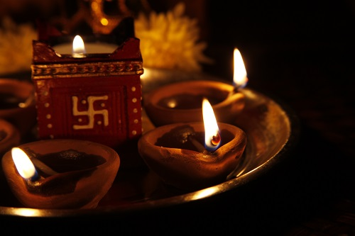 cultural traditions of diwali festival