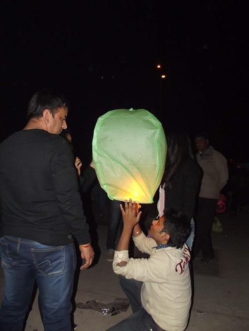 festivals in Jaipur