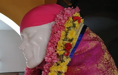 Online booking shirdi darshan