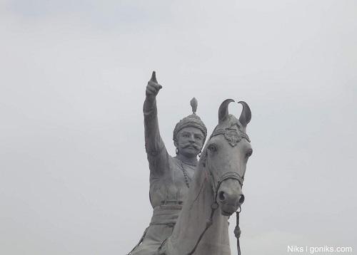 jodhpur tourism historical places