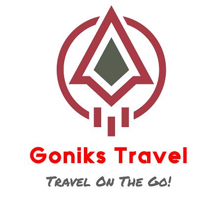 Goniks Travel